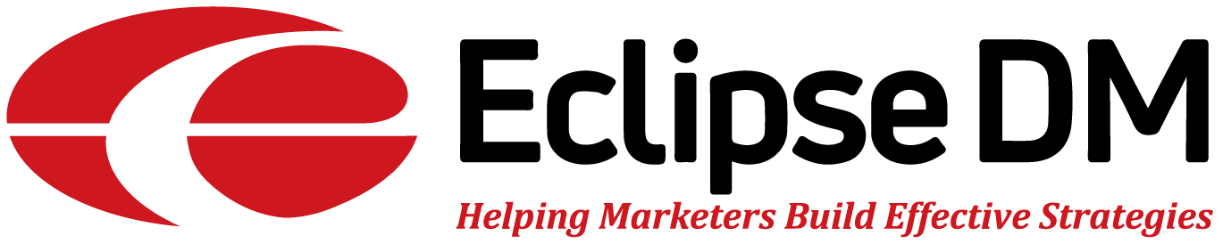 Eclipse Direct Marketing logo